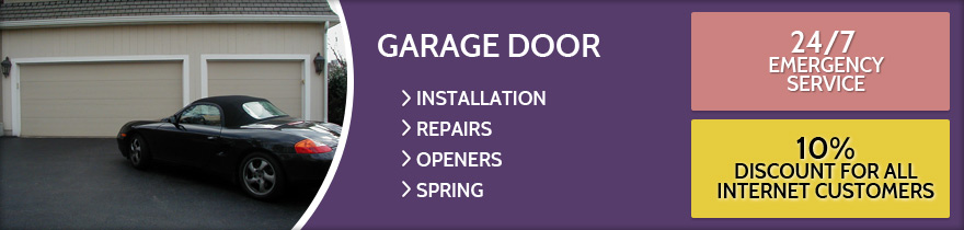 Garage Door Repair In North Palm Beach Fl 247 561 325 6723